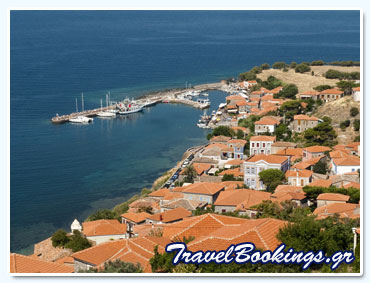 mytilini single guys Travel 4 greece is the #1 online travel destination for hotels, athens accommodation tours transfers greek island hopping car rental and car hire cruises boat-flight tickets and travel.